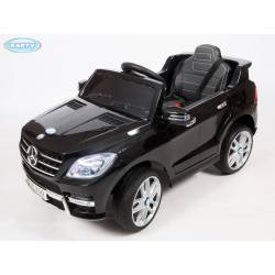 Электромобиль BARTY Mercedes-Benz ML350